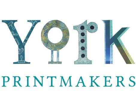 York Print Makers