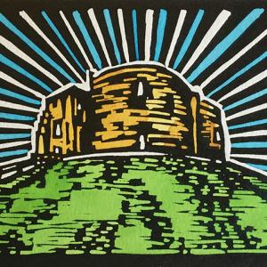 MARC GODFREY-MURPHY
