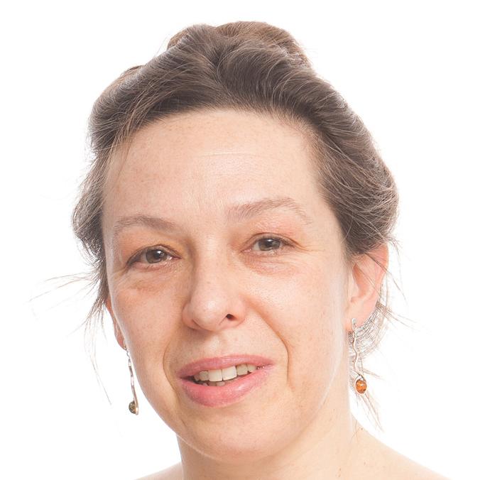 Anne Condon